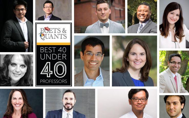 2018-Best-40-Under-40-Professors