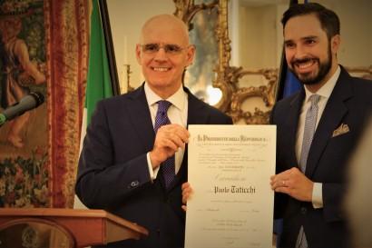Paolo x Cavaliere - doc