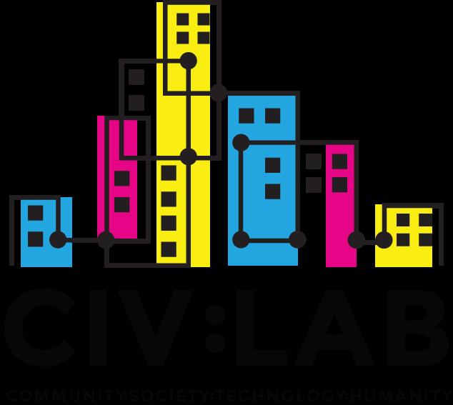 civlab-logo-full