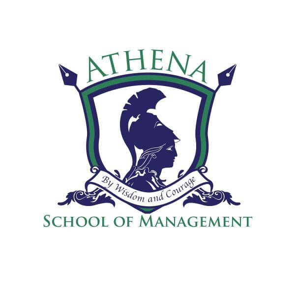 Athena-School-of-Management--e1588937960321