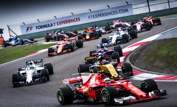 00700 x 466 Paolo Motorsport report July 2021_0
