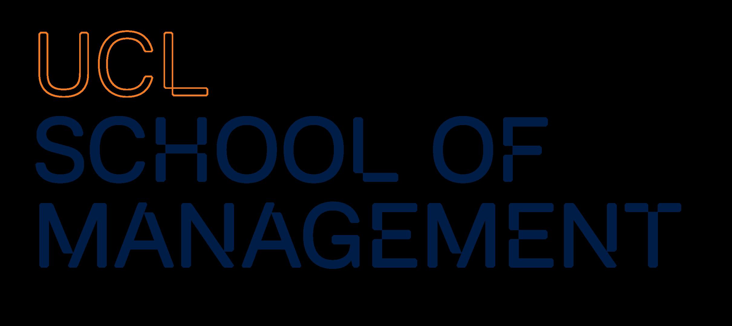 UCL_School-of-Management_Logo